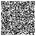 QR code with Waldon Maitland Roofing Inc contacts