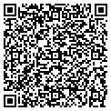 QR code with Sunshine Chinese Restaurant contacts