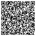 QR code with Manning Antiques contacts