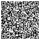 QR code with Harbor City Counseling Center contacts