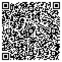 QR code with Appliance Parts Center contacts