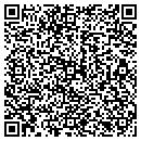 QR code with Lake Technical Center Institute contacts