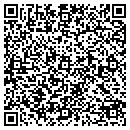 QR code with Monson Thirumala Assoc Mds PA contacts