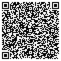 QR code with Dan Stroble Printing contacts