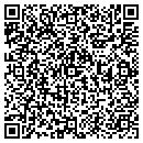 QR code with Price Andrew Custom Finishes contacts