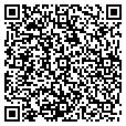 QR code with Beazer contacts