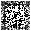 QR code with Weinberg & Co contacts