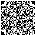 QR code with Thomas O Pierce PA contacts