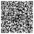 QR code with Alesie Group Mgmt contacts