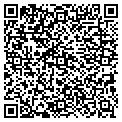 QR code with Colombian Emeralds Intl Inc contacts