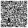 QR code with Hollander & Hanuka contacts