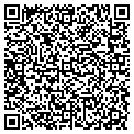 QR code with North Miami Dental Center Inc contacts
