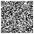 QR code with Stanleys GL Plstic Fabrication contacts