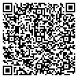 QR code with Rose's Nails contacts