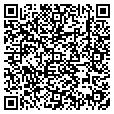 QR code with Fecc contacts
