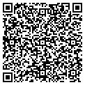 QR code with Southeast Air Conditioning Inc contacts