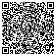 QR code with Kary M Johnson contacts