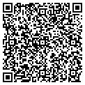 QR code with A Drywall Repair Specialist contacts