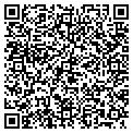 QR code with Fred Sawa & Assoc contacts