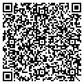 QR code with Destiny Travel By Karen contacts