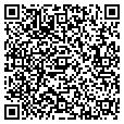 QR code with Steve Madden contacts