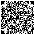 QR code with C Brigantini Art & Gallery contacts