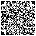 QR code with A To Z Rental Center contacts