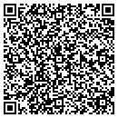 QR code with Cornerstone Electrical Systems contacts