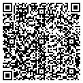 QR code with Maria J Oqu Ricart DDS contacts