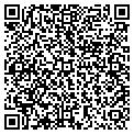 QR code with E-Mortgage Bankers contacts