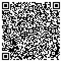 QR code with Markham Certified Peanut Seeds contacts
