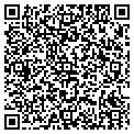 QR code with Superior Printing Co contacts