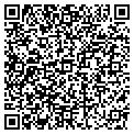 QR code with Empire Services contacts
