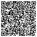 QR code with Paint Concepts Inc contacts