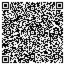 QR code with Anthony Colamarino Wallpaper contacts