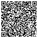 QR code with Chiquita Fresh North America contacts