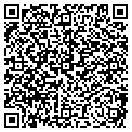 QR code with Chandlers Funeral Home contacts