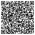 QR code with Blue Boy Sandwich Shop contacts