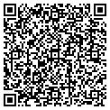 QR code with Gyro Corner Inc contacts