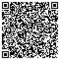 QR code with Sjg Distribution Corporation contacts
