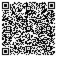 QR code with Norm Liebowitz contacts