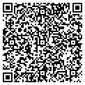 QR code with Orange Park Presbyterian Pre contacts