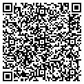 QR code with Mary Ann's Golden Fried Chckn contacts