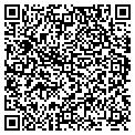 QR code with Nell Carr Animal Behavior Spec contacts