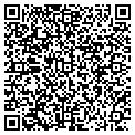 QR code with Rapid Products Inc contacts