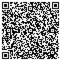 QR code with Island Specialties LLC contacts