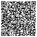 QR code with South Palm Community Church contacts