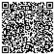 QR code with Tb Turbines contacts