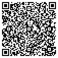 QR code with A & E Locksmith contacts