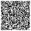 QR code with Schoonmaker Real Estate contacts